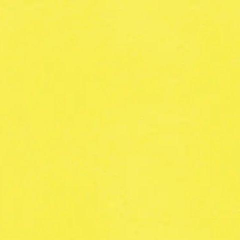 Daniel Smith (5ml) Bismuth Vanadate Yellow