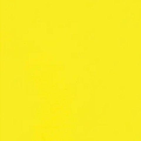 Daniel Smith (5ml) Hansa Yellow Medium