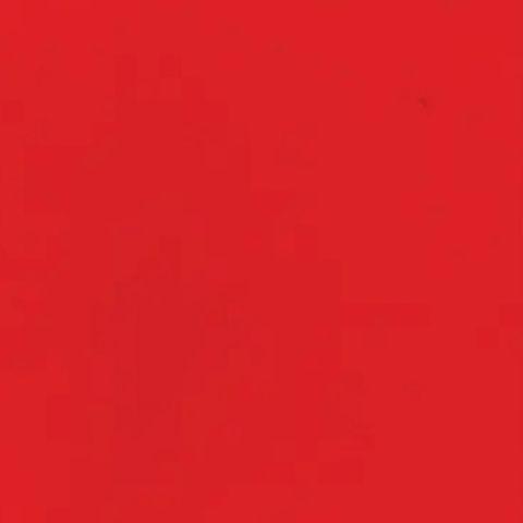 Daniel Smith (5ml) Cad Red Medium Hue
