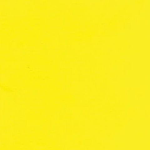 05 Cad Yellow Light Hue DS Awc 5ml