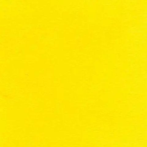 Daniel Smith (5ml) Cad Yellow Medium Hue