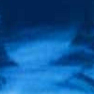35 Prussian Blue Hue