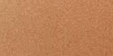 Copper 036