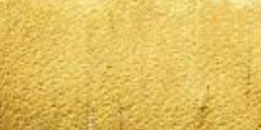 Gold 028