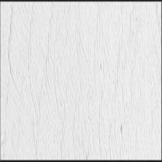 A1 Titanium White