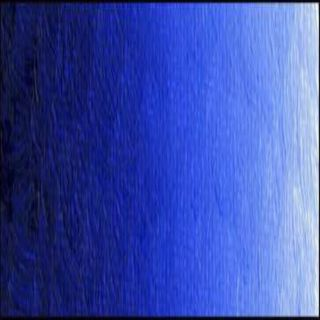 A36 Ultramarine Blue