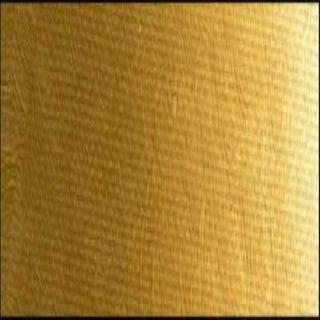 A319 Mars Yellow