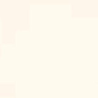 Opaque White 01 - Sennelier 30ml Ink