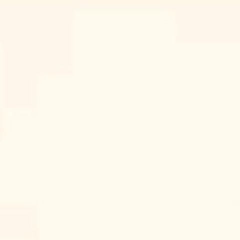 Opaque White 01