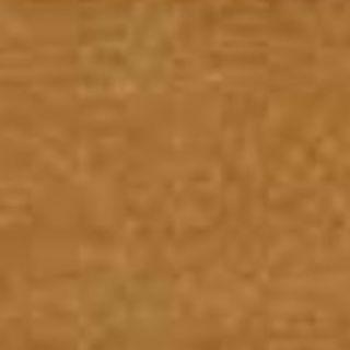 Gold 03 - Sennelier 30ml Ink