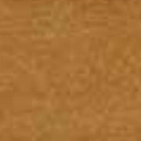 Gold 03