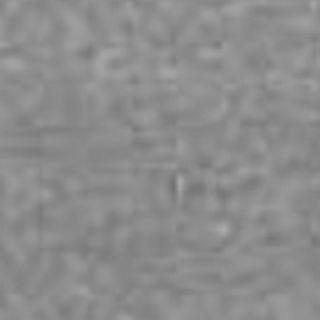 Silver 02 - Sennelier 30ml Ink