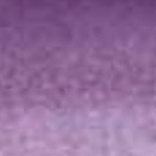 Neutral Hue 931 - Sennelier 30ml Ink