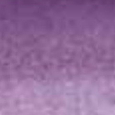 Neutral Hue 931