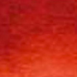Sanguine 270 - Sennelier 30ml Ink