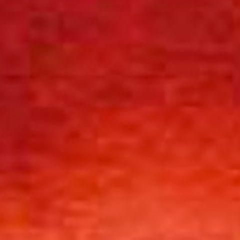 Sanguine 270
