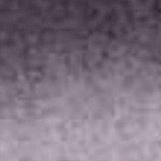 Grey 701 - Sennelier 30ml Ink