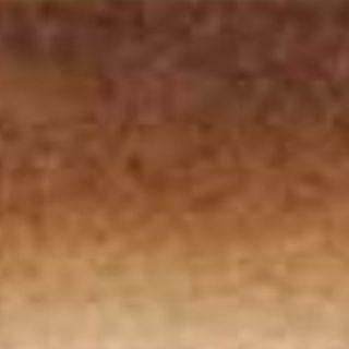 Walnut Stain 453 - Sennelier 30ml Ink