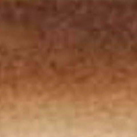 Walnut Stain 453