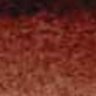 Bistre 449 - Sennelier 30ml Ink