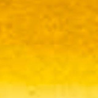 Raw Sienna 223 - Sennelier 30ml Ink