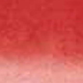 Red Brown 405 - Sennelier 30ml Ink