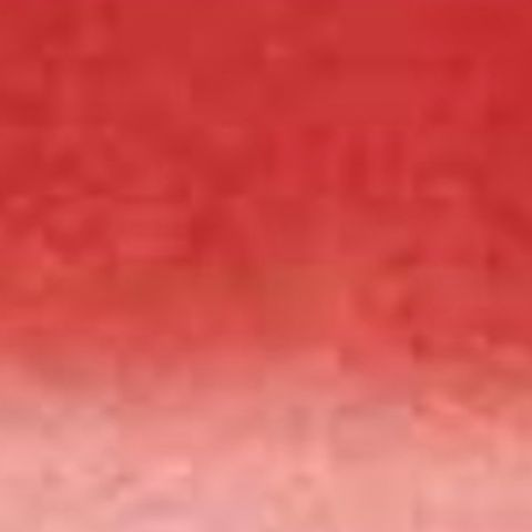 Red Brown 405
