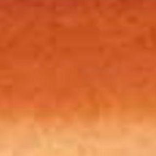 Burnt Sienna 211 - Sennelier 30ml Ink