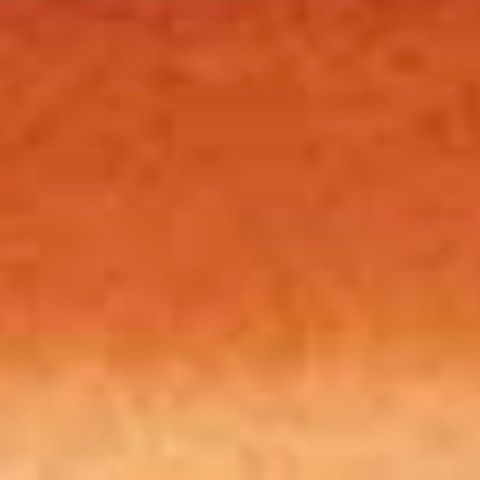 Burnt Sienna 211
