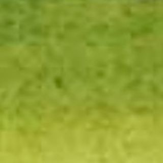 Spring Green 873 - Sennelier 30ml Ink
