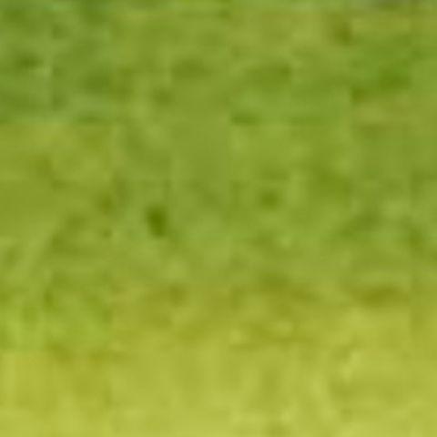 Spring Green 873