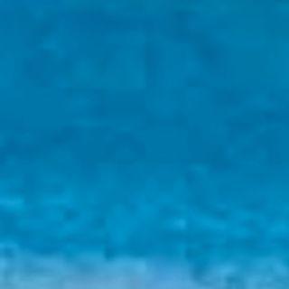 Prussian Blue 318 - Sennelier 30ml Ink