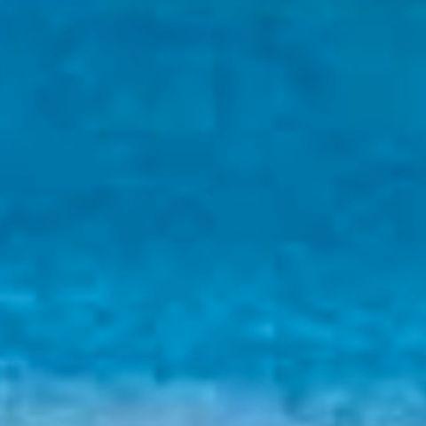Prussian Blue 318