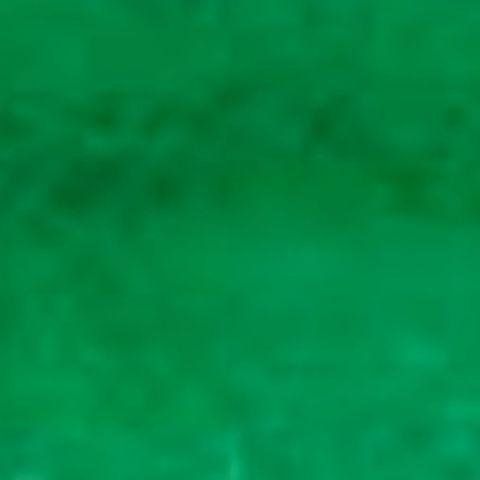 Deep Green 803