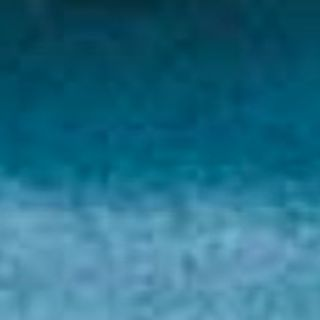 Indigo Blue 308 - Sennelier 30ml Ink