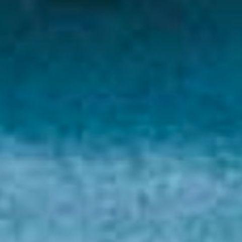 Indigo Blue 308