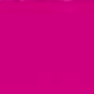 Purple 667 - Sennelier 30ml Ink