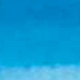 Cobalt Blue 303 - Sennelier 30ml Ink