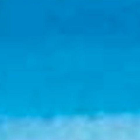 Cobalt Hue 303