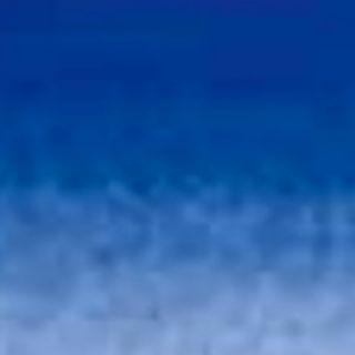 Ultramarine Blue 315 - Sennelier 30ml Ink