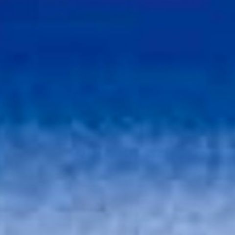 Ultramarine Blue 315