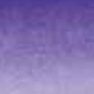Violet 901 - Sennelier 30ml Ink