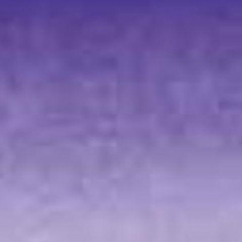 Violet 901
