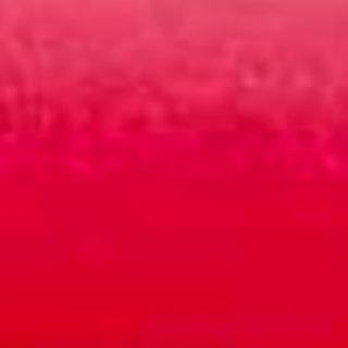 Scarlet 681 - Sennelier 30ml Ink