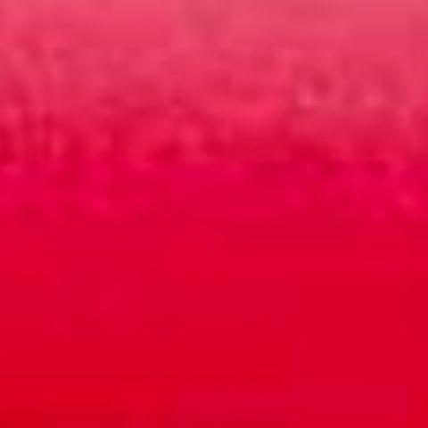 Scarlet 681