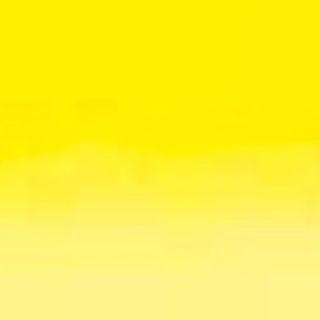 Yellow Light 521 - Sennelier 30ml Ink