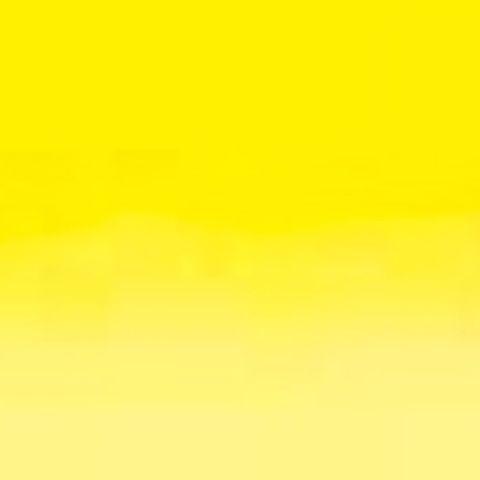 Yellow Light 521