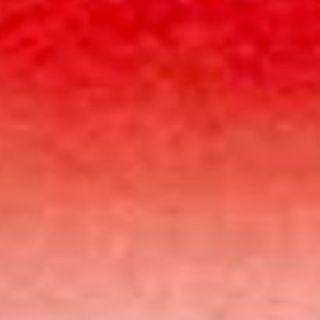 Vermilion 674 - Sennelier 30ml Ink
