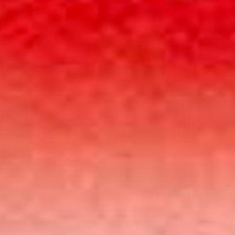 Vermilion 674