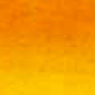 Orange 641 - Sennelier 30ml Ink